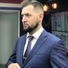 Sergey Tomchik