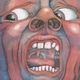 King Crimson - The Return of the Fire Witch - The Court of The Crimson King