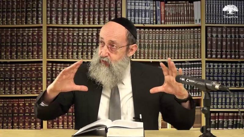 2 Предисловие автора Врата в Божественную мудрость Разум Тора и Традиция