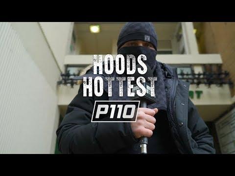 Zeeno Hoods Hottest Part 2 P110