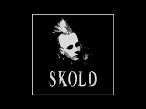 Дискография Skold 1996 - 2019