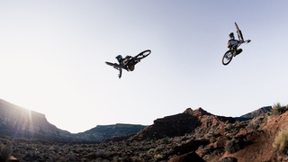 Mesa 2 ft. Ethan Nell & Tom Van Steenbergen (2021)