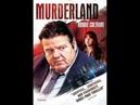 Земля убийств 1 серия триллер криминал 2009 Великобритания