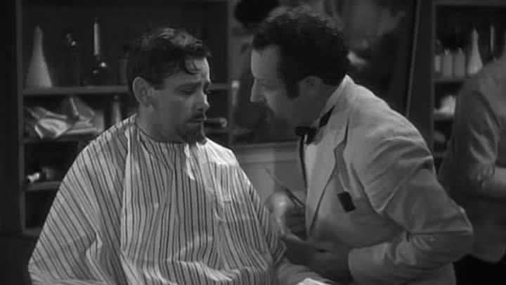 William Wyler 1935 Una Chica Angelical Margaret Sullavan Herbert Marshall Frank Morgan Reginald Owen Eric Blore Beulah Bondi Alan Hale