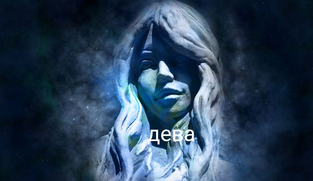 Хештег свечи на   Салон Магии и мистики Елены Руденко ( Валтеи ). Киев ,тел: 0506251562  BYwKqvNdvhw