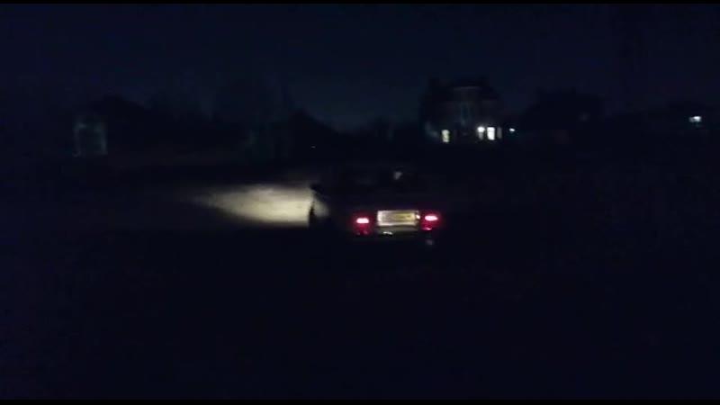 VIDEO-2020-02-22-19-14-50.mp4