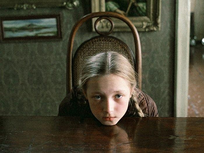 Онлайн-кинопрограмма ко Дню славянской письменности и культуры, изображение №3