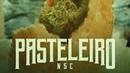 NSC - Pasteleiro Webclipe Oficial