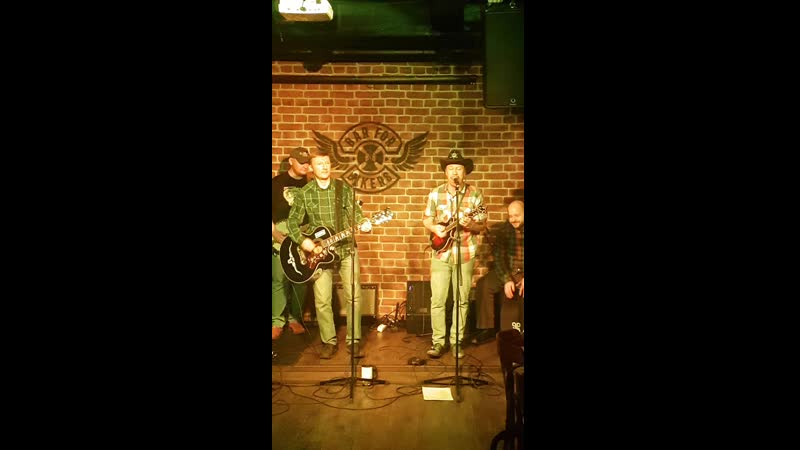 Хиты Bluegrass