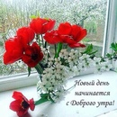 Фотоальбом Ольги Ольгиной