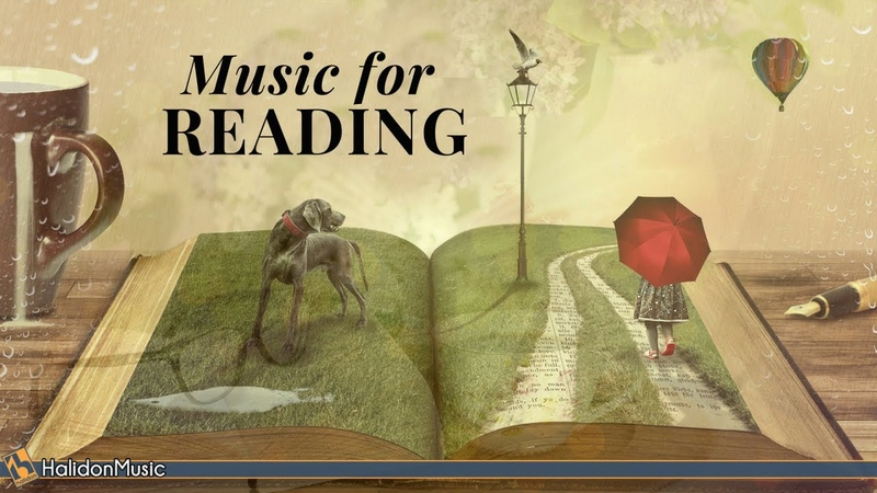Classical Music for Reading Mozart Chopin Debussy Tchaikovsky