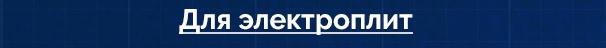 clck.ru/JfCL5