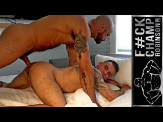 F#ckchamprobinson — good ol' fashioned dick down — jessie colter & diego