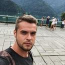 Фотоальбом человека Алексея Ивлюхина