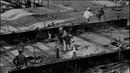 Азорские острова - поднятие К-129 (2 серии из 2) - Azorian - The Raising of the K-129