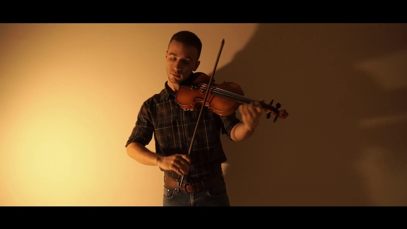 No Tears Left To Cry (Violin Cover) Sefa Emre İlikli