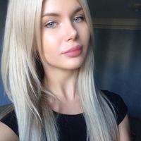 Алексия Мороева