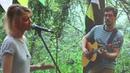 Анна Ворфоломеева — Так легко (2018) концерт в лесу