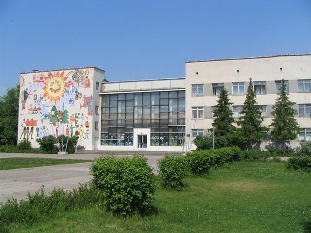 4 региональных образовательных проекта реализуются в Дзержинске, изображение №10