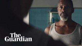 Gillette's 'We believe: the best men can be' razors commercial takes on toxic masculinity