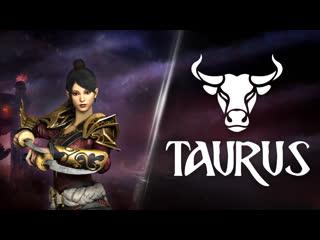 Taurus Metin2 | Stream