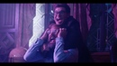 Weezer California Snow starring Adam DeVine Official video from the motion picture 'Spell'