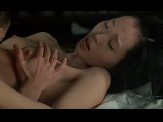 In the Realm of the Senses (1976) dir. Nagisa Oshima / Империя чувств (1976) Режиссер: Нагиса Осима