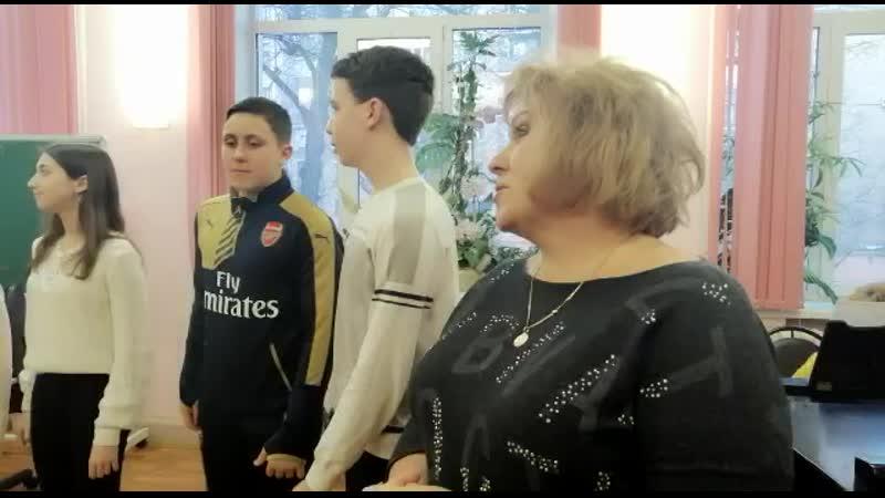 02 20г Москва Про Емелю