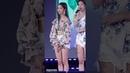 [Fancam] 190810 WJSN talking at K-POP Island Concert @ Cosmic girls
