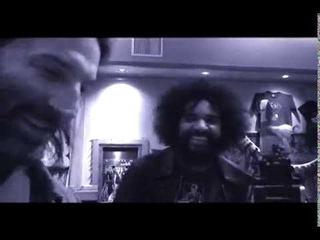 Alice In Chains - Private Hell (Official Studio Video)