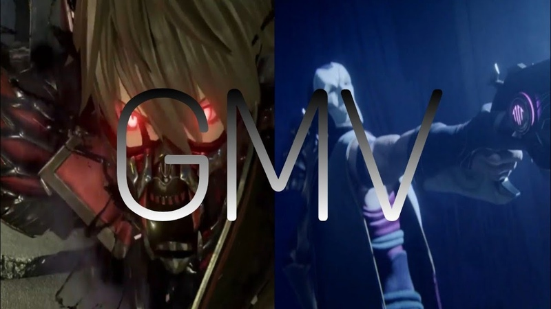GMV In The End Linkin Park A R