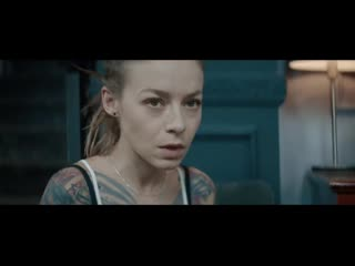 Киносериал Агентство О. К. О. - трейлер (2020). С 24 августа на ТВ-3!