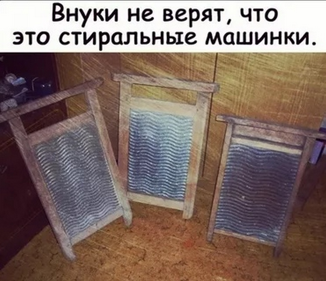 uxKfQYozdBI.jpg