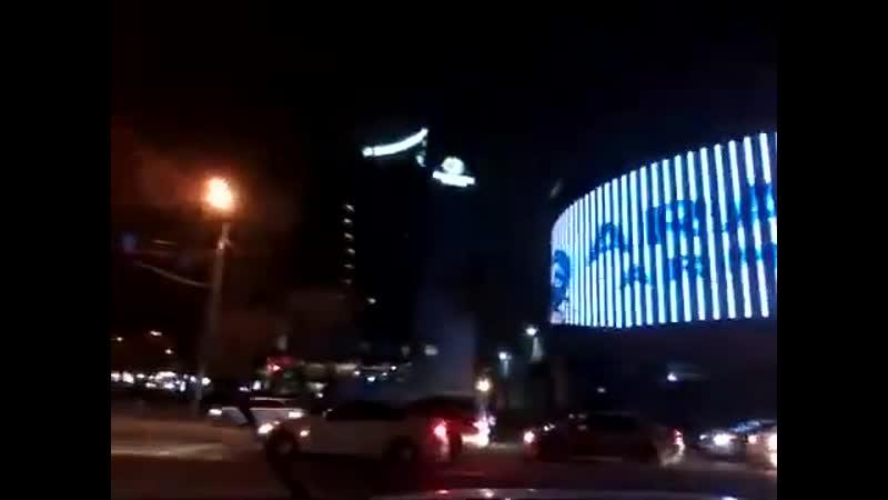 Как азербайджанцы провели видео-съемку в Ереване и армянские спецслужбы об этом не узнали.
