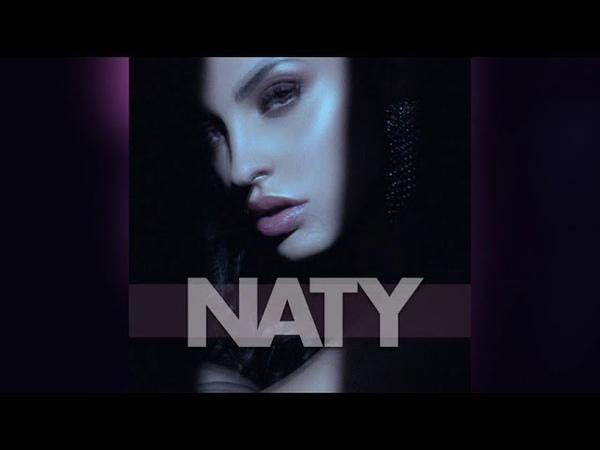NATY - Кроет тобой (official audio)