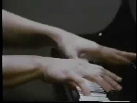 Martha Argerich Ravel Gaspard de la nuit I Ondine