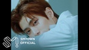 STATION 디어 X 재현 'Try Again' MV
