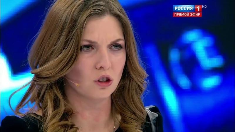 Журналистика в России мертва Кто палачи и можно ли ее воскресить