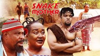 SNAKE MOTHER SEASON 7- NIGERIAN MOVIES 2019 LATEST FULL  MOVIES