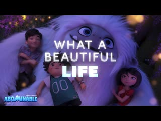 Bebe Rexha - Beautiful Life - Lyric Video