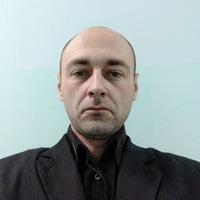 Александр Мисько