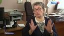 Вести в 20 00 • Сурдопереводчица загнала инвалидов по слуху в долговую яму