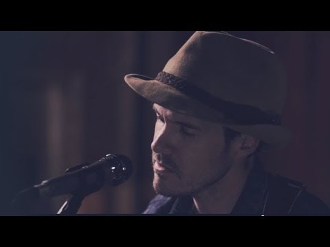 Mountain Song Trent Dabbs