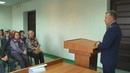 Наставничество и преемственность. Встреча с ветеранами в Пинской межрайонной прокуратуре