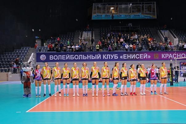 Мужской волейбольный клуб енисей стриптиз геев бар геев