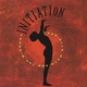 Gabrielle Roth & The Mirrors - Initiation