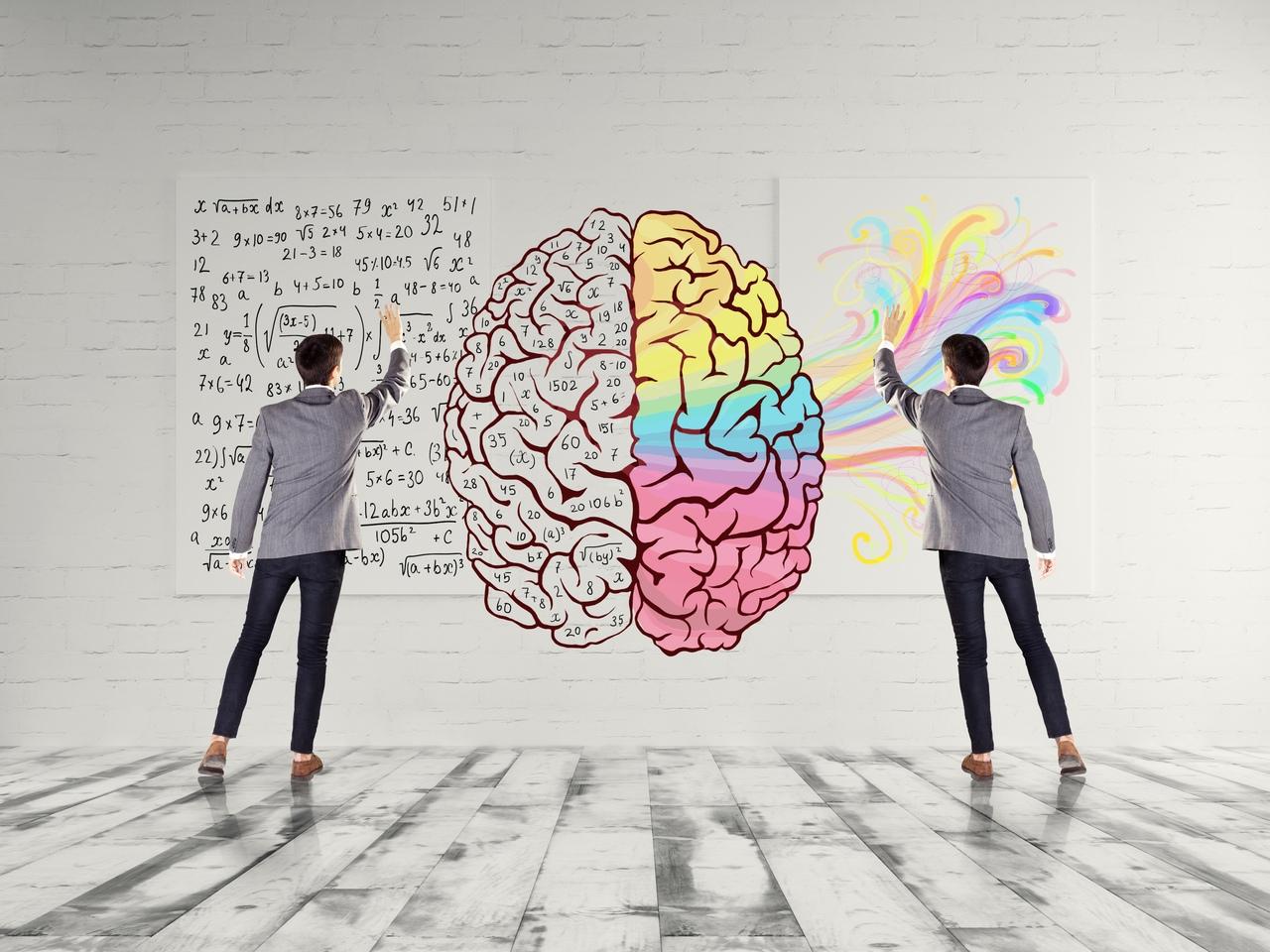 картинки с мыслями как создать будущее популярности или внешнего
