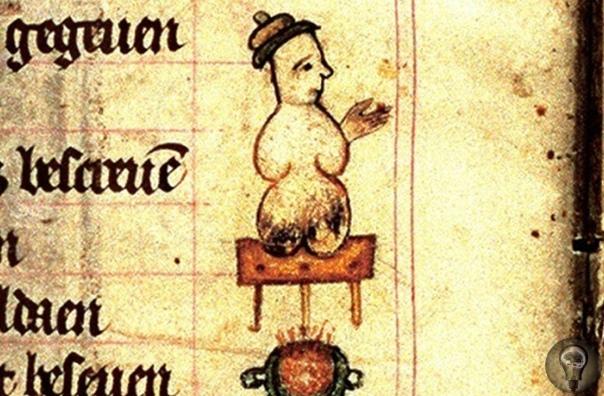 «Снежная дура»: история снеговика А вы знаете, что снеговик на самом деле не толстый добряк с морковкой, а языческий персонаж и что снежная баба и снеговик не одно и то же Рассказываем, откуда