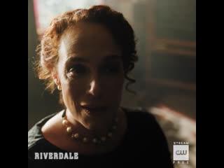 Riverdale / 4x11