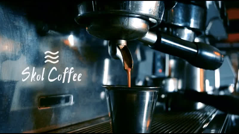 Сoffee Time